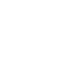 aile total beauty salon
